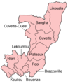 Congo regions named.png