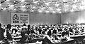 Congrès CSN 1980 Québec.jpg