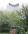 Congress Hotel am Stadtpark - Hannover-Zoo Clausewitzstraße 6 - panoramio (2).jpg