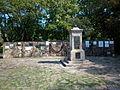 Conmemoración de la Batalla de la Vuelta de Obligado.JPG