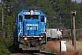 Conrail5432 (301255659).jpg