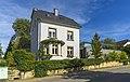 Consdorf, 77 route de Luxembourg 01.jpg