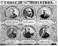 Consejo Ministros Perú 1915.jpg