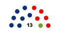 Conselh Aran 2015.png