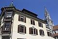 Constance est une ville d'Allemagne, située dans le sud du Land de Bade-Wurtemberg. - panoramio (201).jpg