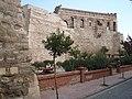 Constantinople Walls - panoramio.jpg