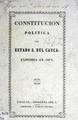Constitución Política del Cauca 1872.png