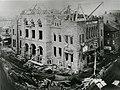 Construction of City Hall, 1887-1890 (14164495706).jpg