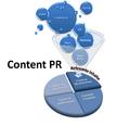 Content PR Aufgaben in der Unternehmenskommunikation.png