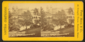 Continental mills, Lewiston, Maine, from Robert N. Dennis collection of stereoscopic views.png