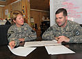 Contracting a war, resource management team sustains war fighters, saves money, boosts economy DVIDS350263.jpg
