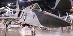 Convair F-106 Delta Dart (28647655925).jpg