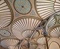 Convent-ceiling.jpg