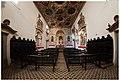 Convento de São Francisco e Igreja Nossa Senhora das Neves (8804102961).jpg