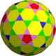 Conway polyhedron awD.png
