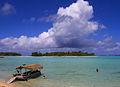Cook Islands IMG 4547 (8451961671).jpg