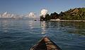 Cook Islands IMG 5672 (8451964567).jpg