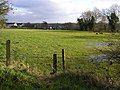 Coolnagard Upper, Omagh - geograph.org.uk - 1148508.jpg