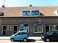 Coornhertstraat 15 & 17 in Gouda.jpg