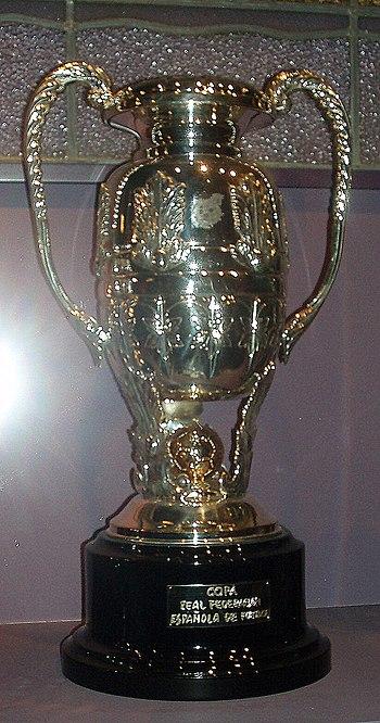 Copa Real Federaci%C3%B3n Espa%C3%B1ola de F%C3%BAtbol