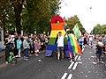 Copenhagen Pride Parade 2018 16.jpg