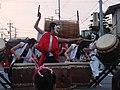 Coreografia em Kozakai - panoramio.jpg