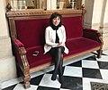 Corinne Vignon, Députée de Haute-Garonne.jpg