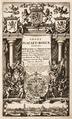 Cornelis-Cau-Simon-van-Leeuwen-et-al-Groot-placaet-boeck MG 0364.tif