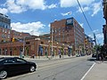 Corner of George and King, 2014 07 06 (2).JPG - panoramio.jpg