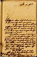Correio Geral - Volume 1 - p. 105.jpg