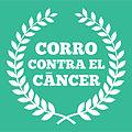 Corro Contra el Càncer.jpg