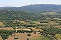 Corsica - panoramio (28).jpg