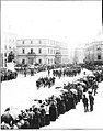 Cortège des obsèques 18 mai 1893.jpg