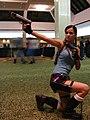 Cosplay - AWA15 - Lara Croft (3982158788).jpg