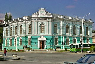 Cossacks museum.JPG