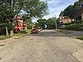 Cote Brilliante Avenue in The Ville Historic District.jpg