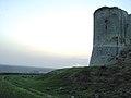 Coucy château (tour d'angle) 1a.jpg