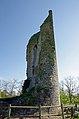 Coulommiers-la-Tour (Loir-et-Cher) (26695857445).jpg