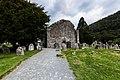 County Wicklow - Glendalough - 20200918171026.jpg