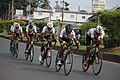 Coupe des nations de cyclisme à Douala 03.jpg
