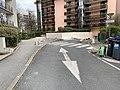 Cours Bruyères - Maisons-Alfort (FR94) - 2021-03-22 - 1.jpg