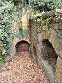 Courtine Fort de Montessuy.JPG