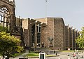Coventry Cathedral (29245092813).jpg