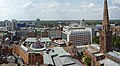 Coventry skyline.jpg