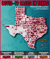 Covid-19 Cases in Texas.png