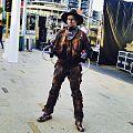 Cowboy human statue (21322920339).jpg