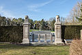 Coxyde Military Cemetery -30.JPG