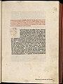 Crónica de España 1482 Diego de Valera.jpg