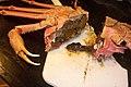 Crabhalf.jpg
