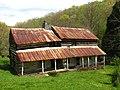 Crabtree-Blackwell farm.JPG